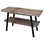 Washbasin tables TWIGA