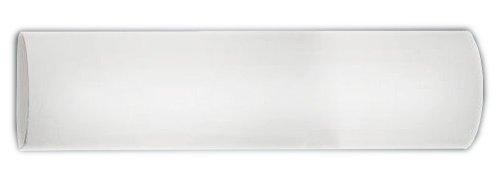 ZOLA nástěnné svítidlo E14, 3x40W, 230V, 570mm
