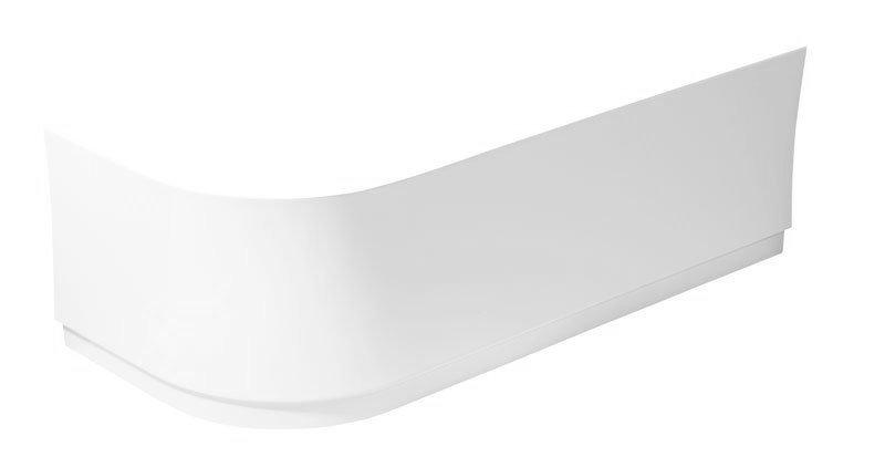 ASTRA R panel čelní