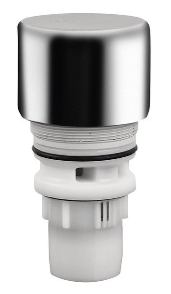 Samouzavírací ventil (Q410051, Q410551)