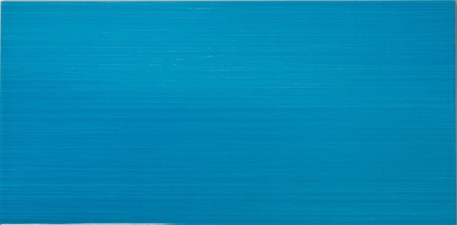 FASHION Lavanda 20x40 (bal.= 1,2m2)