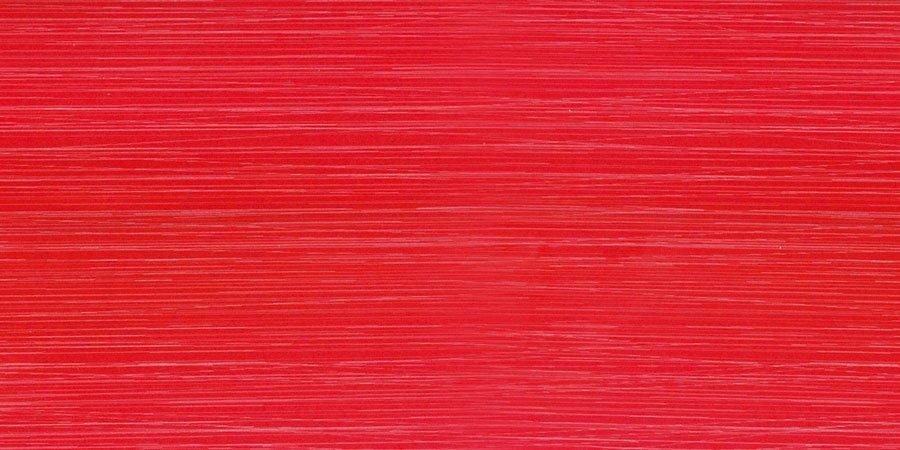 FASHION Rojo 20x40 (bal = 1,2m2)