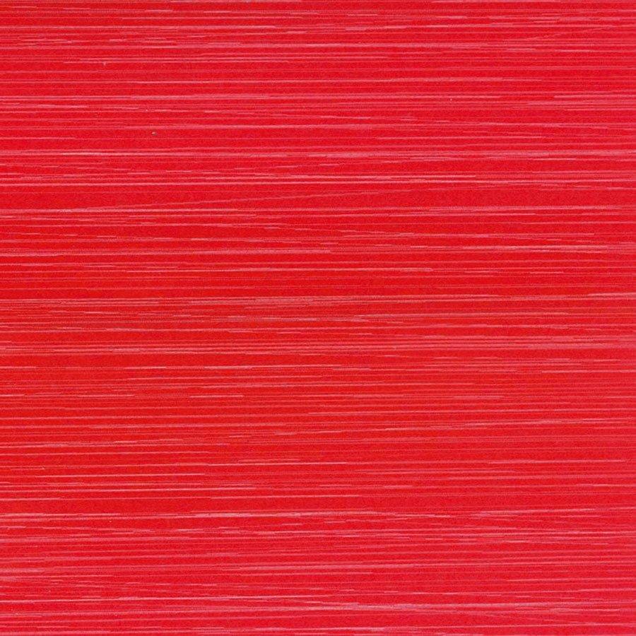 FASHION Pvto. Rojo 31,6x31,6 (bal = 1m2)