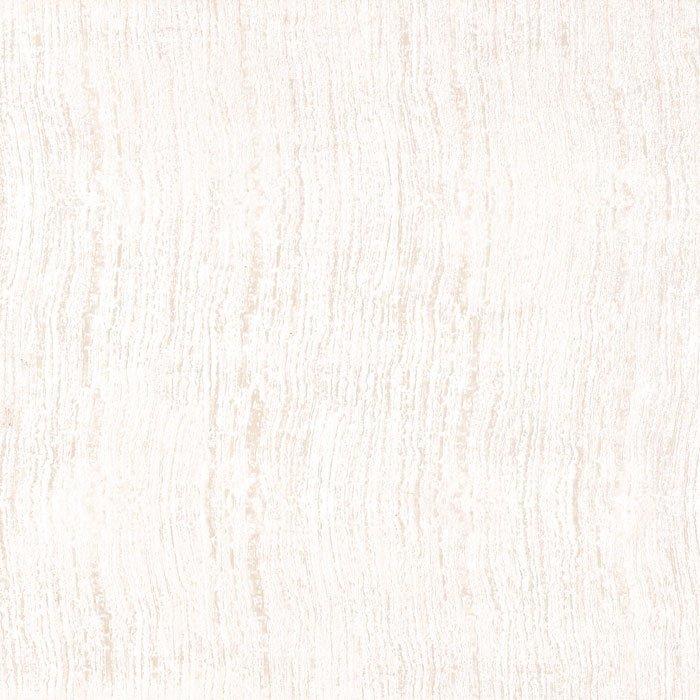 BW-WHITE Lappato 60X60 (bal = 1,44m2)