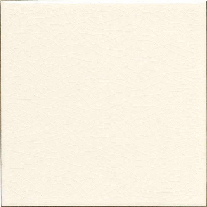 MODERNISTA Liso PB C/C Marfil 15x15(1bal=1,477 m2)