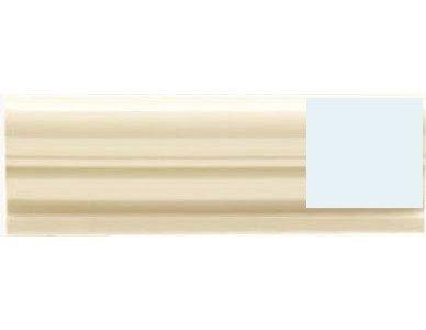 BOISERIE TORO Indaco 6,5x20