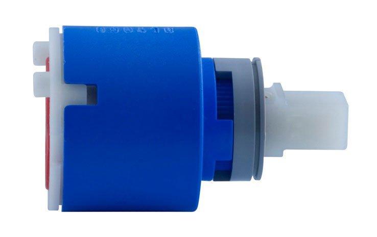 Směšovací kartuše 40mm (Belinda 12008, 12188)