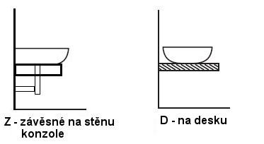 2_obrazek.png