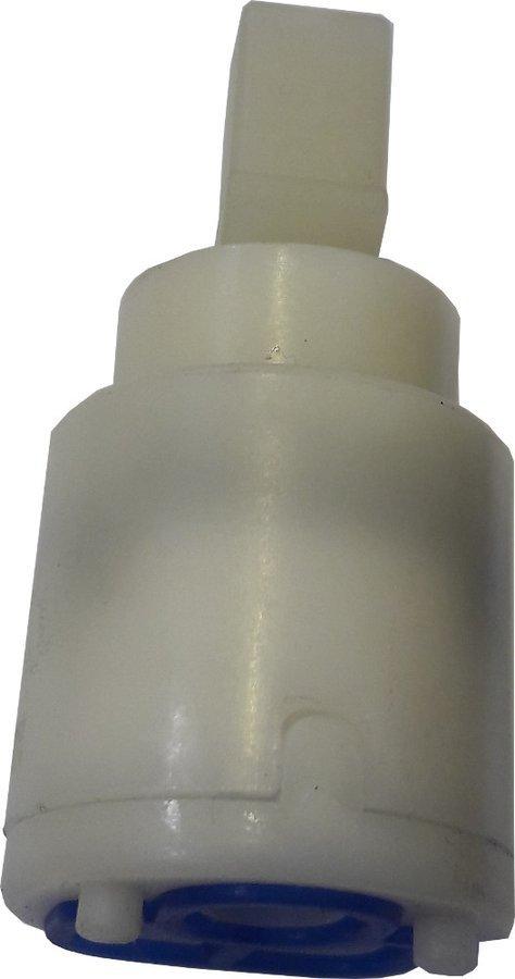 Směšovací kartuše 25mm (5512, 5877)