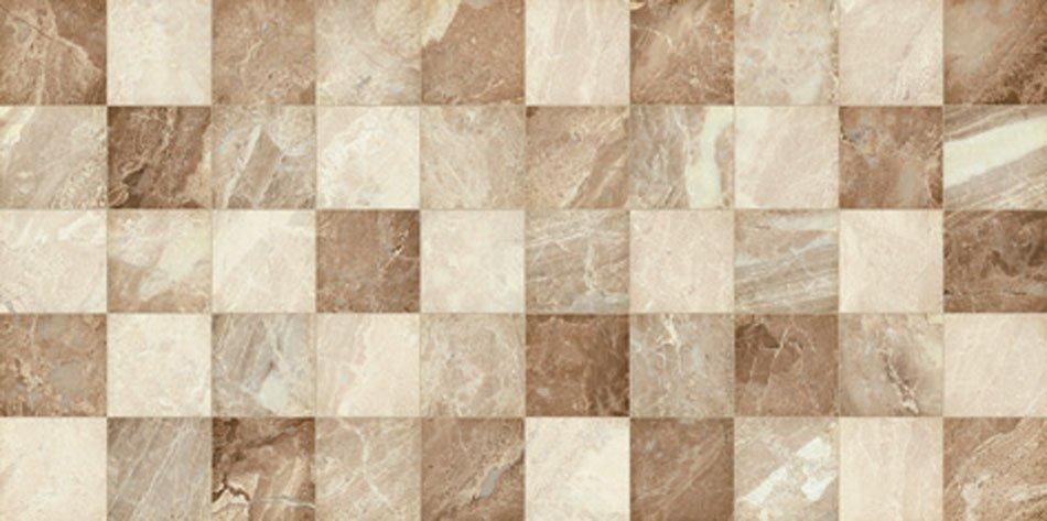 NAIROBI Decor LUXOR Mix Marfil 31,6x63,2 (bal.= 1,4m2)