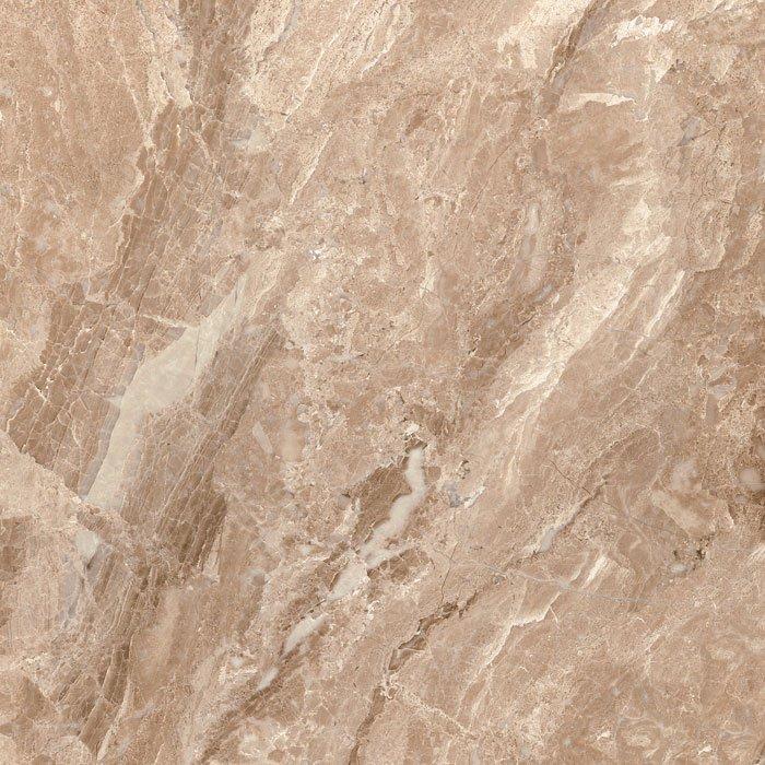 NAIROBI Brown 44,7x44,7 (bal.= 1,4m2)