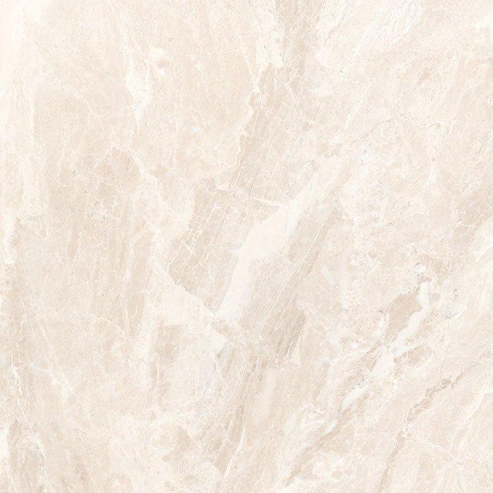 NAIROBI Marfil 60x60 (bal.= 1,08m2)