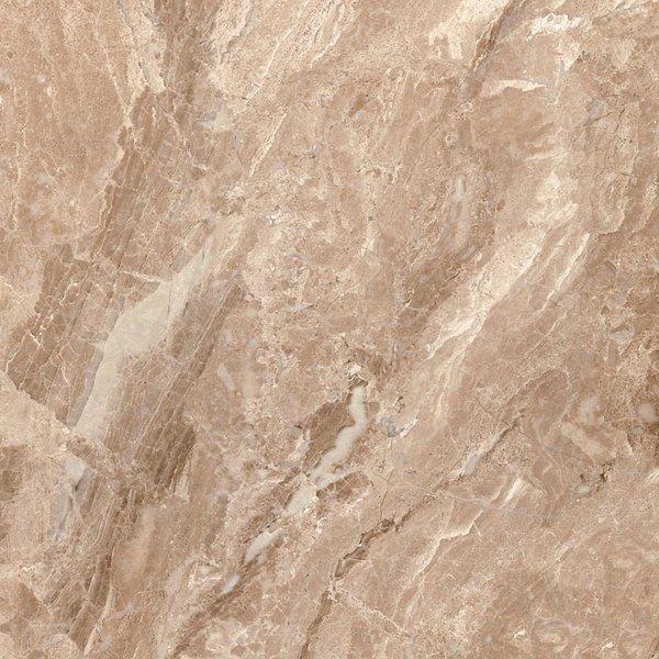 NAIROBI Brown 60x60 (bal.= 1,08m2)