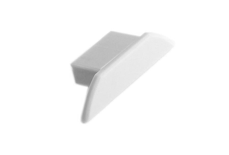 Plastová záslepka profilu KL4369