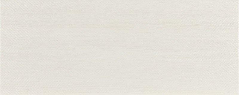 KLUES Arce 23,5x58 (bal. = 1,23m2)