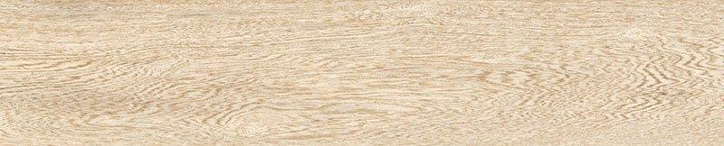 TIGER Miel 13,4X66,2 (bal = 1,06m2)
