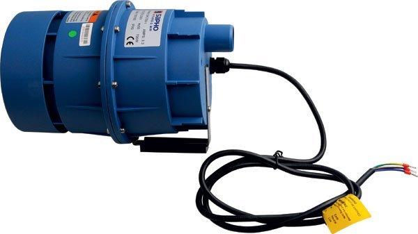 SAC 700-1 Kompresor 230V/700W, kabel 0,5m