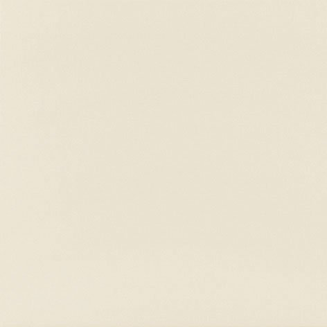 MOON/CANNES Beige 33,3x33,3 (bal = 1,33m2)