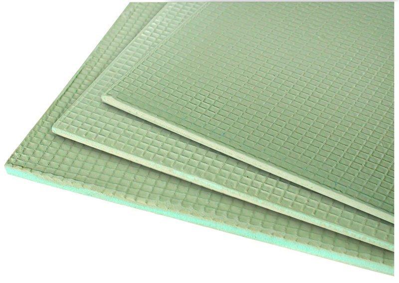 ISOLA izolační desky 60x120cm, tl. 6 mm (bal. 4,32m2)