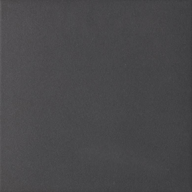 RETRO Coal 20x20 (bal.=1,2 m2)