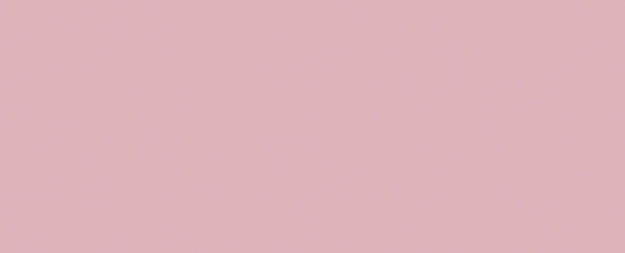 REALITY Fresa 23,5x58 (bal.=1,23m2)