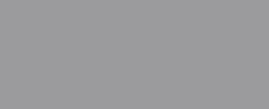 REALITY Grafito 23,5x58 (bal.=1,23m2)