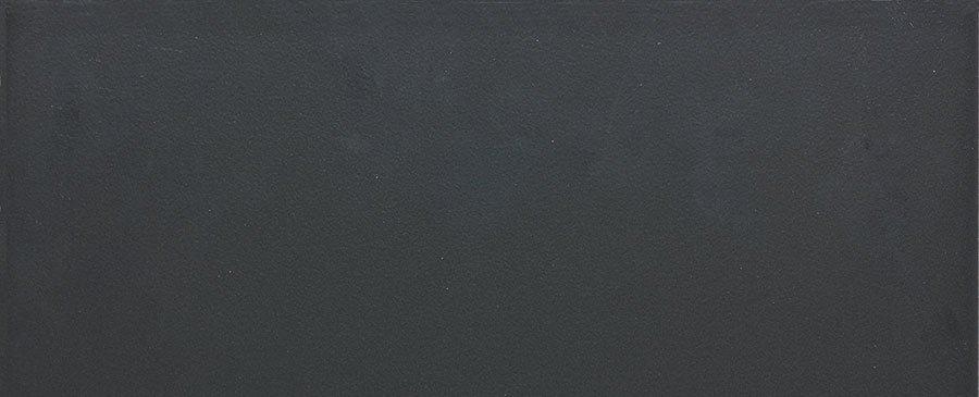 REALITY Negro 23,5x58 (bal.=1,23m2)