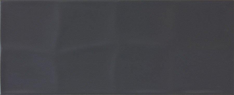 REALITY Relieve Negro 23,5x58 (bal.=1,23m2)