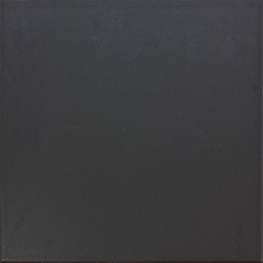 LISA Negro Mate 31,6x31,6 (bal.=1 m2)