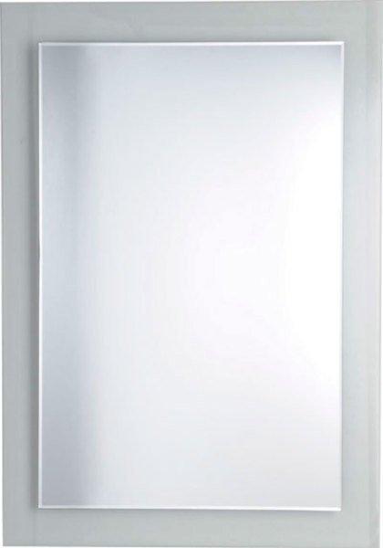 MERE zrcadlo 600x800mm, lepené