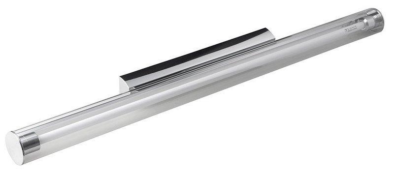 REVA 90 zářivkové svítidlo, 905x108x60mm, 230V, G5, 21W, 4000K