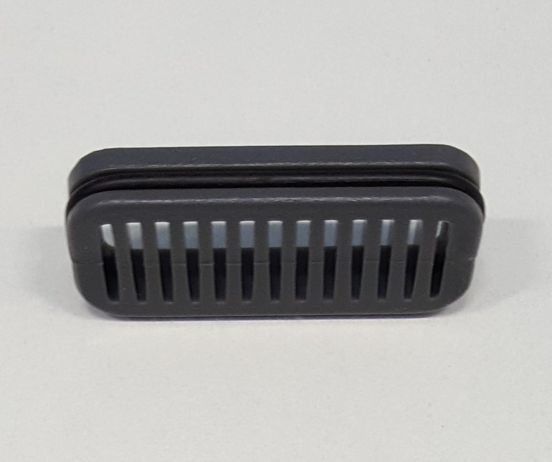 GINKO perlátor vnitřní, 30x14mm, plast