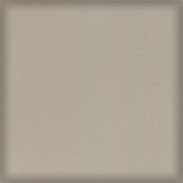 PAVIMENTO Taco gris 3x3