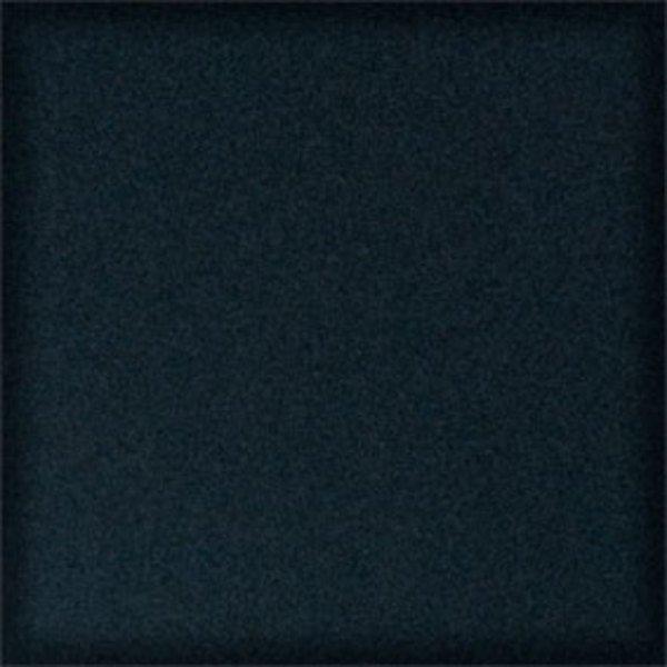 PAVIMENTO Taco negro 3x3