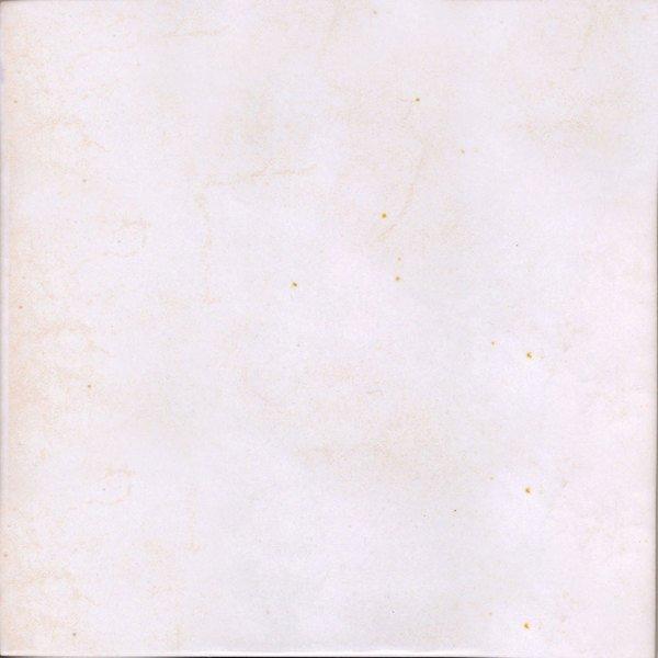 FARO Blanco 20x20 (bal=1m2)