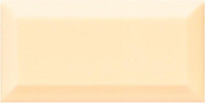 BISELADO BX CREMA 10x20 (1bal=1m2)