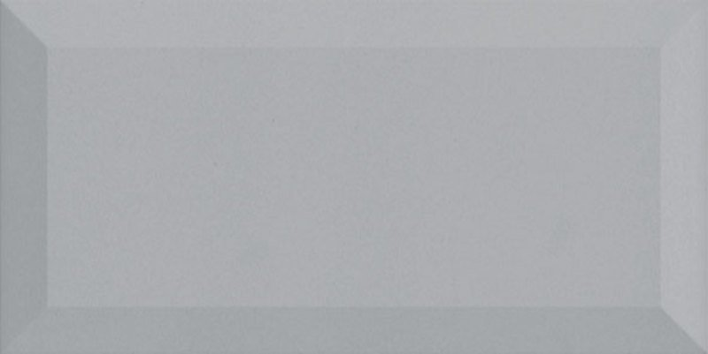 BISELADO BX PIZARRA 10x20 (1bal=1m2)