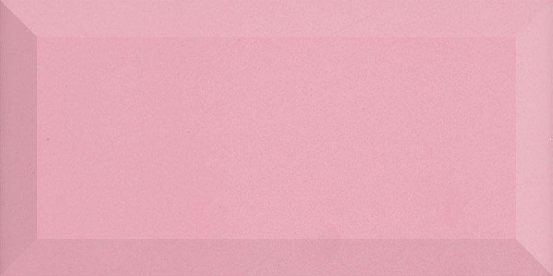 BISELADO BX ROSA PALO 10x20 (1bal=1m2)