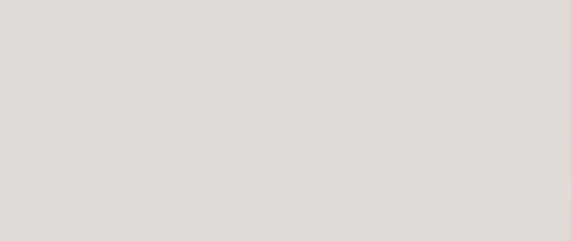 PLAQUETA GRIS S/C 10X20 (1bal=1m2)