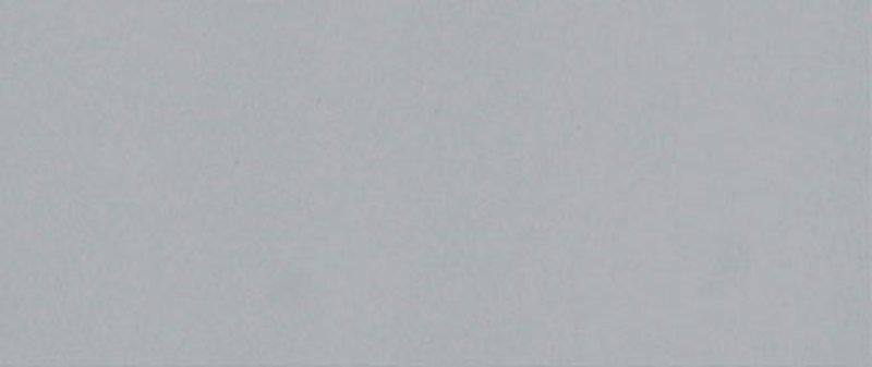 PLAQUETA PIZARRA S/C 10X20 (1bal=1m2)