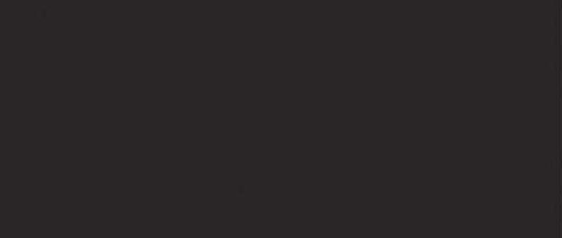 PLAQUETA NEGRO S/C 10X20 (1bal=1m2)
