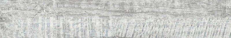 ORIGEN Gris 15x90 (bal = 1,08m2)