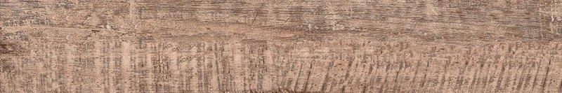 ORIGEN Natural 15x90 (bal = 1,08m2)