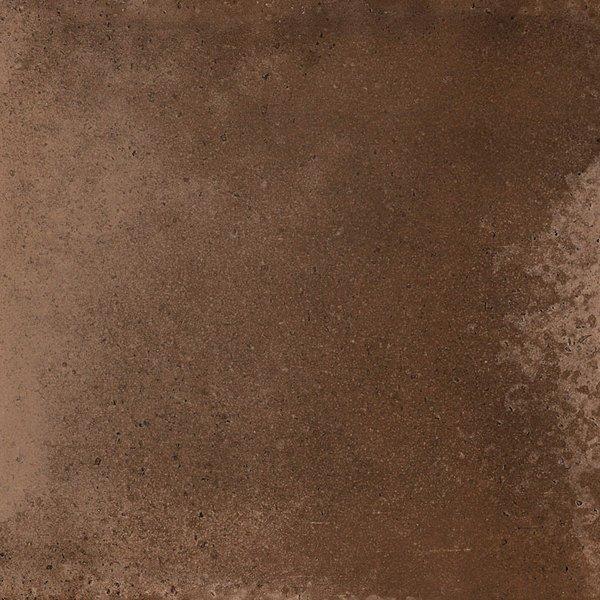 RUSTIC Moka 33,15x33,15 (bal.= 1,32 m2)
