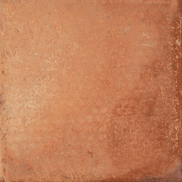 RUSTIC Cotto 33,15x33,15 (bal.= 1,32 m2)