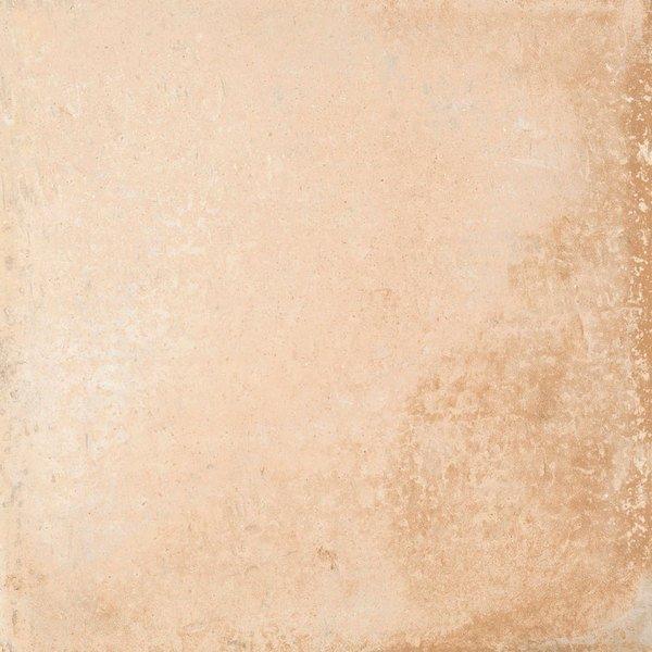 RUSTIC Crema 33,15x33,15 (bal.= 1,32 m2)