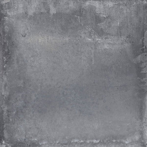 RUSTIC Gris 33,15x33,15 (bal.= 1,32 m2)