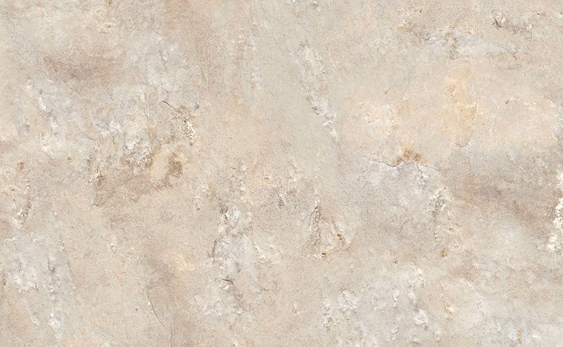 ARDESIA Almond 40,8x66,2 (bal.= 1,08 m2)