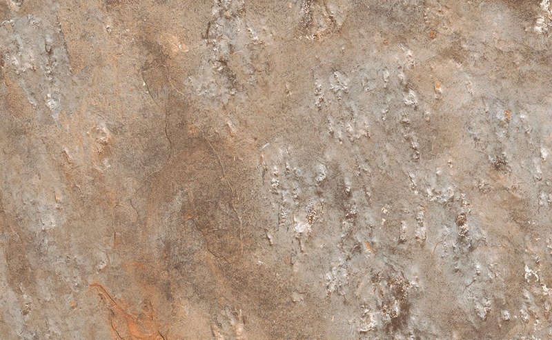 ARDESIA Ocre 40,8x66,2 (bal.= 1,08 m2)