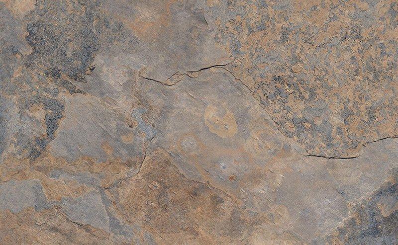 ARDESIA Gris 40,8x66,2 (bal.= 1,08 m2)